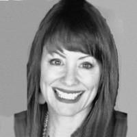 Carol Schenkler